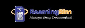 RoamingSim
